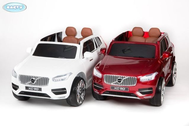 BARTY VOLVO XC90 _____ (13)_result